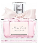 perfume Miss Dior Blooming Bouquet Couture Edition