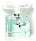 perfume Zara Woman L'Eau