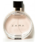 perfume Zara Night Eau de Parfum