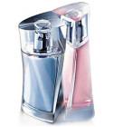 perfume Embrace Him