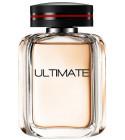 perfume Ultimate