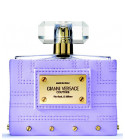 perfume Couture Violet