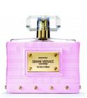 perfume Couture Tuberose