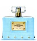 perfume Couture Jasmine