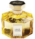 perfume Haute Voltige