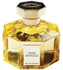 perfume Onde Sensuelle