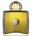 perfume Jubilation 25 Woman