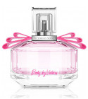 perfume Body by Victoria 2014