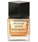 perfume Splendid Wood