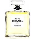 Les Exclusifs de Chanel 1932 Parfum Chanel