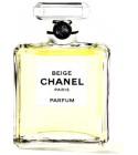 Les Exclusifs de Chanel Beige Parfum Chanel