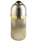 perfume Pasha de Cartier Edition Prestige Acier