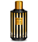 perfume Aoud Line