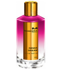 perfume Indian Dream