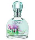 perfume Imagination