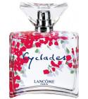 perfume Cyclades