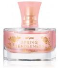perfume Very Me Spring Tenderness