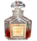 perfume Kadine