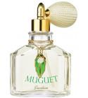 perfume Muguet 2012