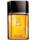 külsejű férfi parfüm azzaro