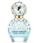 perfume Daisy Dream