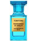 perfume Mandarino di Amalfi