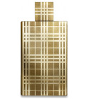 perfume Burberry Brit Gold