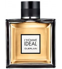 perfume L'Homme Ideal