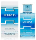 perfume Kouros Summer Edition 2008