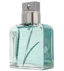 perfume Eternity For Men Summer 2006