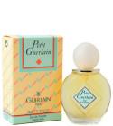 perfume Petit Guerlain