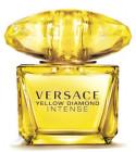 perfume Yellow Diamond Intense
