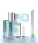 perfume Individual Blue