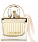 perfume Love Story