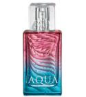 perfume Aqua for Her