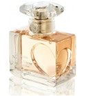perfume Quelques Notes d'Amour