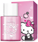 perfume Hello Kitty