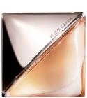 perfume Reveal