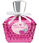 perfume Petal by Cynthia Rowley