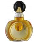perfume Mahora