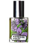 Kerbside Violet Lush