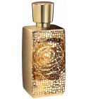 perfume Oud Bouquet Eau de Parfum
