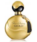 perfume Far Away Gold