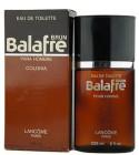 perfume Balafre Brun