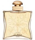 perfume 24 Faubourg