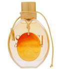 perfume Sensi Jewel