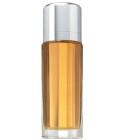 perfume Escape
