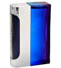 perfume Ultraviolet Man Aurore Borealis Edition