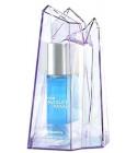 perfume Ultraviolet Liquid Crystal Man