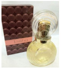 perfume Tasha